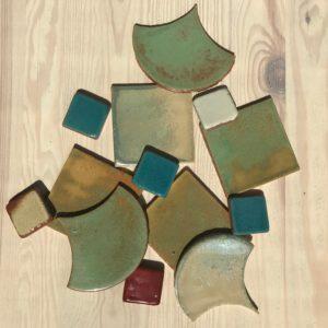 Płytki ceramiczne producent