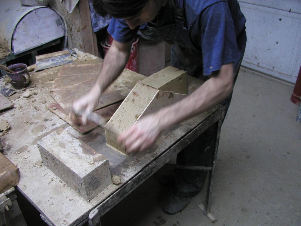 Producent licówek ceramicznych