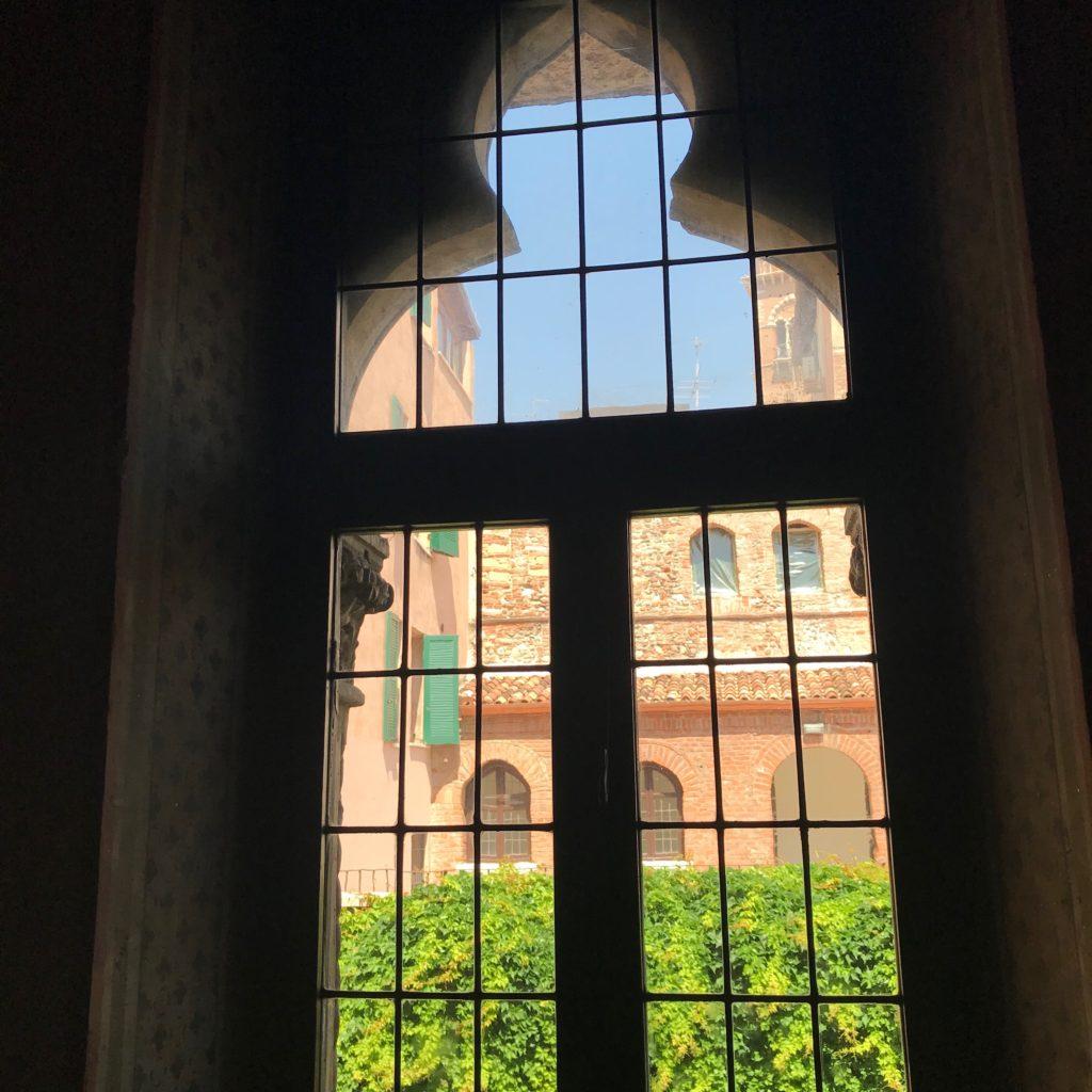 Dom Julii