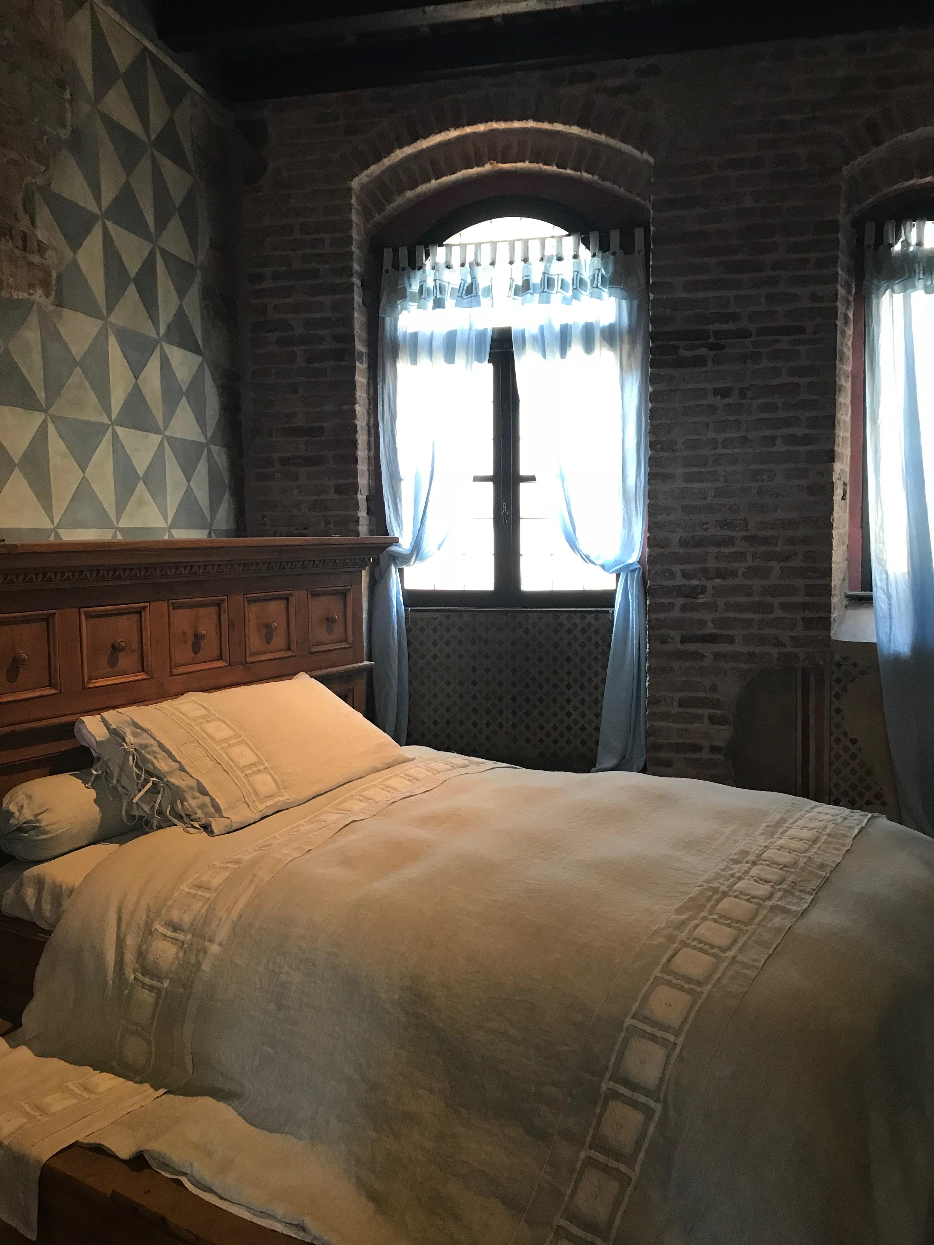 Verona Juliet's House